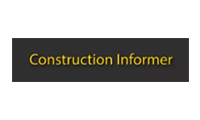 Construction Informer Logo