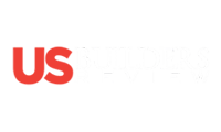 US Builders Review Logo