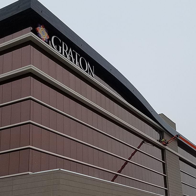 Graton Casino-11 FEATURED