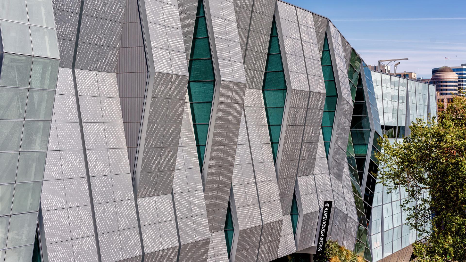 Sacramento Kings Arena - Golden 1 Center