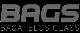 Bagatelos logo