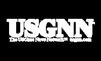 USGNN Logo