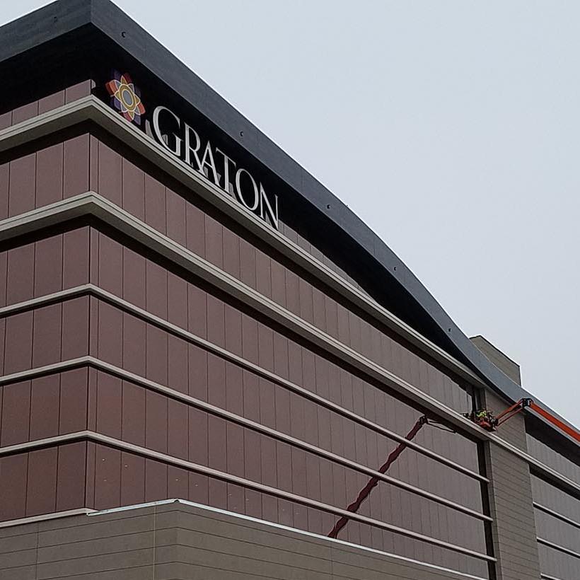 Graton Casino-11 FEATURED
