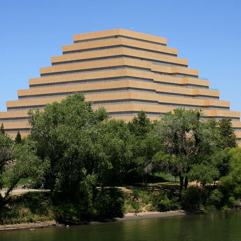 Ziggurat-IMG_6729 FEATURED