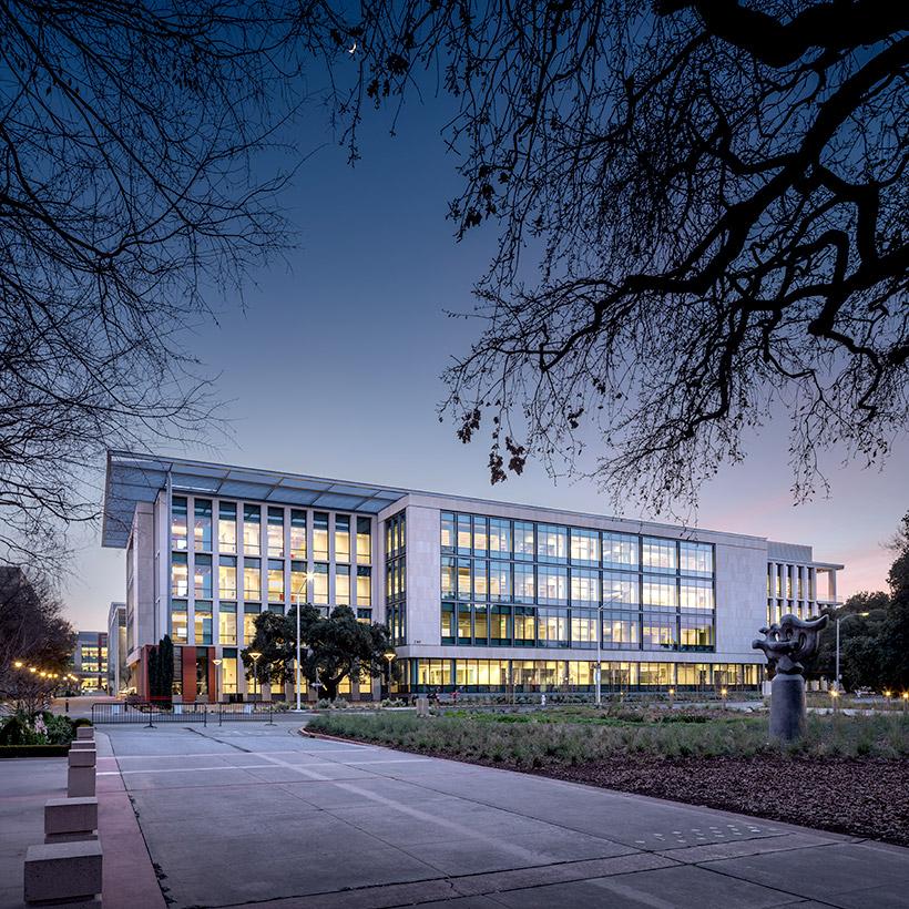 Stanford BMI